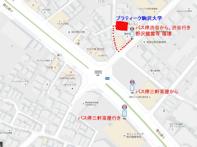 map640-31