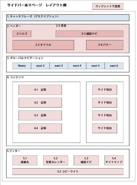 layout02