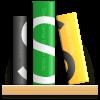 shelf-logo