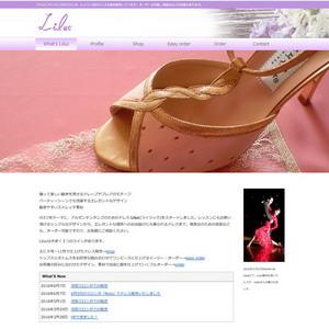 liluc2